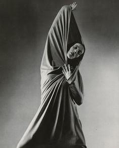 Barbara Morgan, Martha Graham, Los Angeles Museum, Lindy Hop, Dance Like No One Is Watching, Magic Realism, Artist Quotes, Modern Dance, Dance Art
