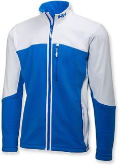 Unisex Adulto Helly Hansen Crew Tech Camisa Polo