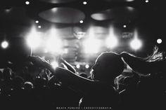 Espetáculo de Iluminação no @wod.land . . Photo: @rafapereira_rio . . Parceria: @dafirma @mallmannrodrigo . . #crossfit #crossfitografia #community #crossfitgames #wodland #dafirma #mallmannrodrigomassoterapia #vamojuntonessabatidadesucesso