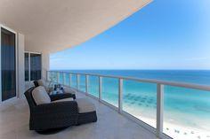 2700 N Ocean Drive 1202a, Singer Island, Florida 33404