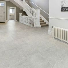 Pennine Kirkby Inside-Outside porcelain tiles are part of the Pennine collection and is a remarkable stone porcelain based on natural stone. Available in a stunning 900 x 600 x 10mm format in two finishes.Natural finish for internal use and GRIP finish for external use so you can run your floor outside. Pennine is perfect if you are
