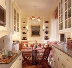 1000 images about Home Small Kitchens on Pinterest