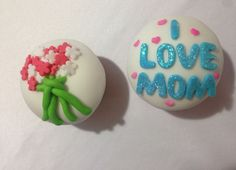 #mama # flores