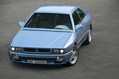You should read this article to learn more about auto insurance. Maserati Biturbo, Automobile, Maserati Ghibli, Super Sport Cars, Best Muscle Cars, Top Cars, Expensive Cars, Bugatti, Luxury Cars
