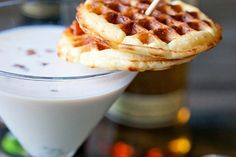 7 Unexpected Brunch Cocktails You Never Heard Of