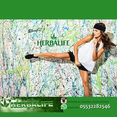 Herbalife Beslenme Koçu @umranla_kilokontrolu Instagram photos | Websta (Webstagram)