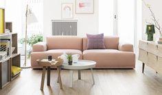 freshdesign: concept store arredamento, illuminazione, design scandinavo