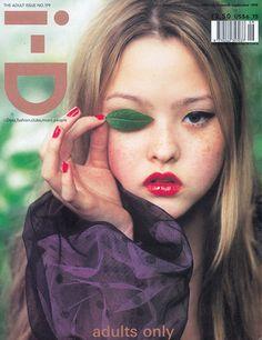 I-d num.179 1998