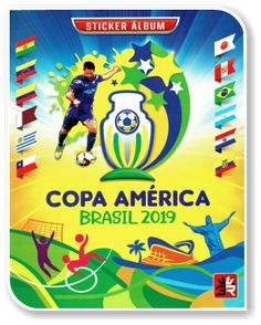 Copa America Brasil 2019 Stickers, Show, Beautiful, Ideas, Art, America's Cup, Wolf Howling, Dating, Draw