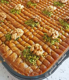 10 Minuets : A peaceful and peaceful evening, my dear souls . Turkish Recipes, Ethnic Recipes, Chana Masala, Afternoon Tea, Nutella, Sweet Recipes, Deserts, Dessert Recipes, Food And Drink