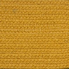 Colonial Braided Rug Co Solid Yellow 59 70 Http