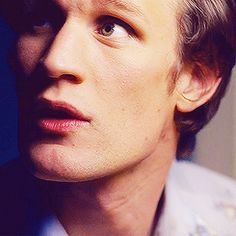 Matt Smith, you're so freakin gorgeous. David Tennant, Professor, Matt Smith Doctor Who, Doctor Who Quotes, Rory Williams, Amy Pond, British Men, Don't Blink, Eleventh Doctor