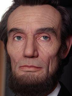 Lincoln044.jpg