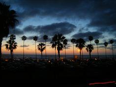 La Jolla Shores. Enough Said.