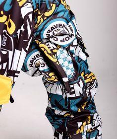 Hiphop crow raven ' Extreme brand character snowboard pants fashion design. Designed by DOLDOL. www.doldoly.com. #Snowboard #skateboard #sk8 #longboard #surf #hiphop #bike #graphicer #mtb  #스노우보드 #pants #character #characterdesign #snowboarding #extremesports #graffiti #캐릭터라이센스 #돌돌디자인 #emblem #힙합 #like4like #캐릭터디자인 #raven #까마귀 #license #인스타그램 #tattoo