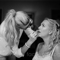 Hanbury Manor Wedding Hertfordshire Photographer