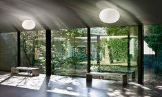 Plafoniere Per Van : Roary cut plafoniera moderna olux illuminazione plafoniere da