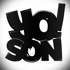 Type. on the Behance Network