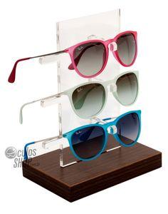 Ray Ban Erika. #oculos #sunglasses