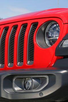 Jeep Wrangler Rubicon, Honda Logo, 4x4, Vehicles, Car, Vehicle, Tools