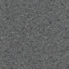Kitchen Countertops - Smoke Quarstone - Home Depot and Lowes