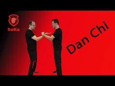 Dan Chi: Wechsel von innen nach außen