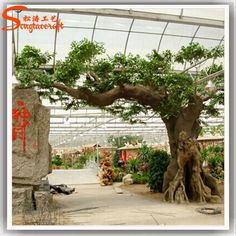 https://www.alibaba.com/product-detail/ST-BY35-fake-tree-door-big_60619258455.html?spm=a2747.manage.0.0.veH0lp