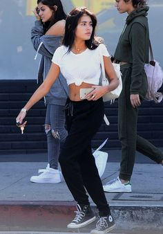 Madison Beer - Out in Los Angeles