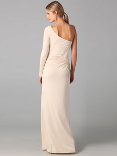 WANT!  Now I just have to look like Pippa.
