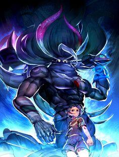 Shuu (Inazuma Eleven) - Inazuma Eleven GO - Image - Zerochan Anime Image Board Manga Anime, Anime Art, Fanart, Inazuma Eleven Go, Hitman Reborn, Boy Art, Image Boards, Avatar, Character Art