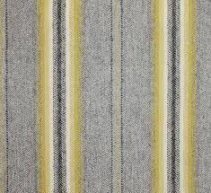 osborne little yellow fabric - Google Search