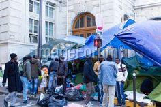 AFP | ImfDiffusion | FRANCE - REFUGEES - MIGRANTS - EUROPE (citizenside.com - CS_120572_1330077 - CITIZENSIDE/CHRISTOPHE BONNET)