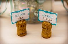 cork wedding place names