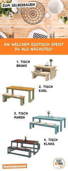 33 best obi selbstbaum bel images on pinterest. Black Bedroom Furniture Sets. Home Design Ideas