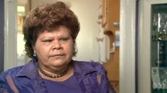 A voice from the Stolen Generation - History (10). This clip features as interview with a Gamilaroi woman Donna Meehan, who was taken from her family in 1960 and adopted by a white family. In this clip Donna explains how confused and isolated she felt as a teenage Aboriginal woman growing up in non-Aboriginal family and community.