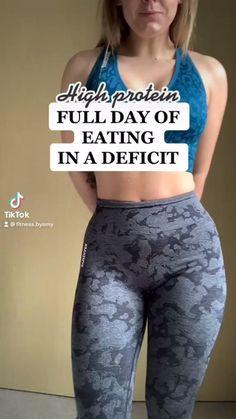 Healthy Low Calorie Snacks, Low Calorie Desserts, High Protein Recipes, Low Calorie Recipes, Healthy Chicken Recipes, Weight Loss Snacks, Weight Loss Meal Plan, Weight Loss Tips, Weight Loss Motivation