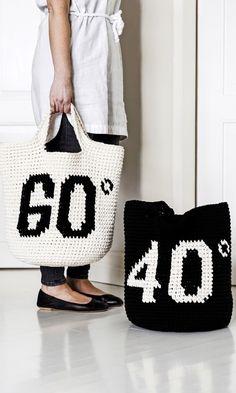 Marvelous Crochet A Shell Stitch Purse Bag Ideas. Wonderful Crochet A Shell Stitch Purse Bag Ideas. Crochet Shell Stitch, Crochet Stitches, Crochet Patterns, Crochet Handbags, Crochet Purses, Crochet Bags, Crochet Clothes, Crochet Home, Diy Crochet