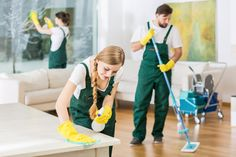 Get best Cleaning services in Sydney. Get Home and office cleaning services contact us.  http://procleaningsydney.com.au
