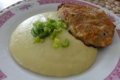 Jak připravit holandský řízek | recept