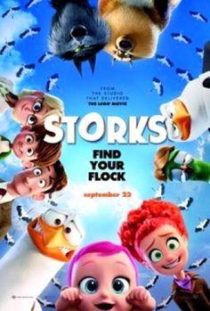 Download Now Bekijk het japan Cinemas Storks Streaming Storks Online Streaming for free Pelicula Stream Storks Online Android Streaming Storks Full filmpje Online Stream #FlixMedia #FREE #Film This is FULL