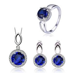 JewelryPalace Gioiello Donna Taglio Rotondo 9.5ct Creato ... https://www.amazon.it/dp/B01HZ2J54M/ref=cm_sw_r_pi_dp_x_o7kzyb2M1ESAZ