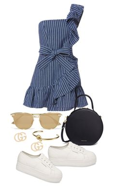 Designer Clothes, Shoes - Bags for Women Cute Casual Outfits, Pretty Outfits, Stylish Outfits, Summer Outfits, Kpop Fashion Outfits, Stage Outfits, Mode Kpop, Looks Chic, Gucci