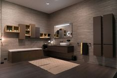 The intended use must play a role in the choice between porcelain vs. ceramic tile.