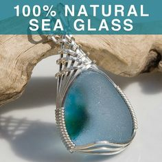 Beautiful seaglass. You can spend hours searching for bits and pieces on Singer Island
