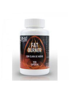 Hiperfit Tu Tienda Online | Nutrición Natural Proteína De Calidad Stevia, Fat Burner, Food, Vitamin E, Chia Seeds, Health Foods, Eggs, Essen, Fat Burning