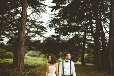 Log cabin park san francisco wedding photographer best logan cole photography vsco golden gate park bride huntington hotel (20)