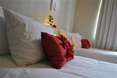 Ripple Hill Hotel Holiday Accommodation, South Africa, Bed Pillows, Pillow Cases, Holidays, Home, Pillows, Holidays Events, Holiday