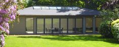 Image result for building for hydrotherapy pool