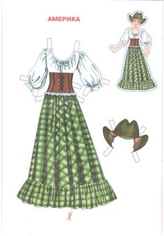 Costumes From Around The World* 1500 free paper dolls for small Christmas gits and DIY for Pinterest pals The International Paper Doll Society Arielle Gabriel artist ArtrA Linked In QuanYin5 *