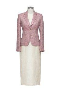 38 beste afbeeldingen van zakelijke jurk Mantelpak